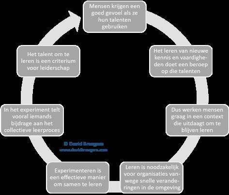 organisatieperformance-experimenterend-werken-benutten-van-talenten