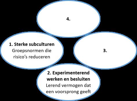 organisatieperformance-experimenterend-werken